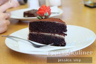 Foto 8 - Makanan di Mars Kitchen oleh Jessica Sisy
