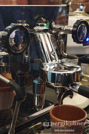 Foto 10 - Makanan di Java Soul Coffee oleh bataLKurus