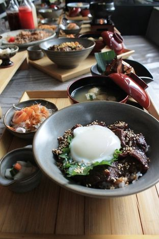 Foto 18 - Makanan di Birdman oleh Prido ZH