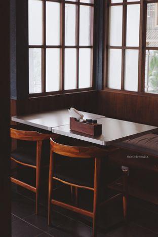 Foto 9 - Interior di Yabai Izakaya oleh Indra Mulia