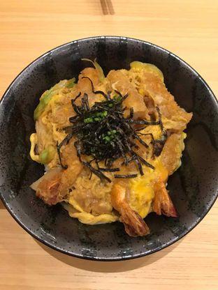 Foto review Sushi Hiro oleh Riris Hilda 23