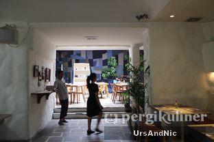 Foto 10 - Interior di Arasseo oleh UrsAndNic