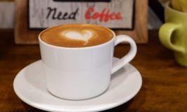 Koffie Nation