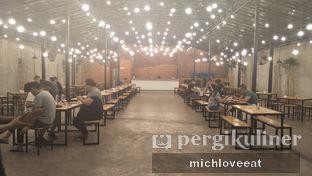 Foto 19 - Interior di Chipichip oleh Mich Love Eat