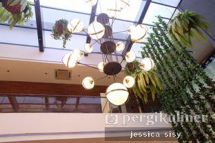 Foto 1 - Interior di Penang Bistro oleh Jessica Sisy