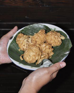 Foto 3 - Makanan di Warung Talaga oleh Eat and Leisure