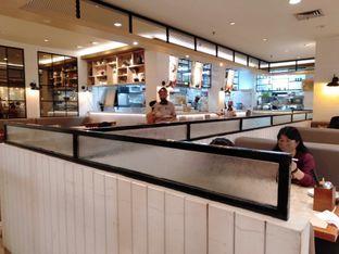 Foto review Imperial Kitchen & Dimsum oleh Stefany Violita 2