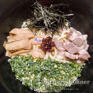 Foto 9 - Makanan di Abura Soba Yamatoten oleh Ruly Wiskul