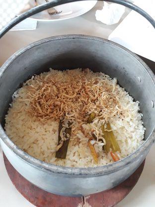 Foto 1 - Makanan di Talaga Sampireun oleh Yolanda Andika