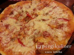 Foto 3 - Makanan di Signora Pasta oleh Marisa @marisa_stephanie
