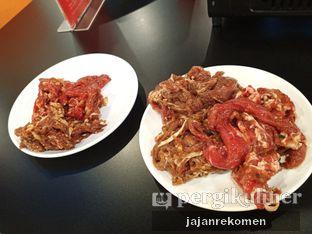 Foto 2 - Makanan di Pochajjang Korean BBQ oleh Jajan Rekomen