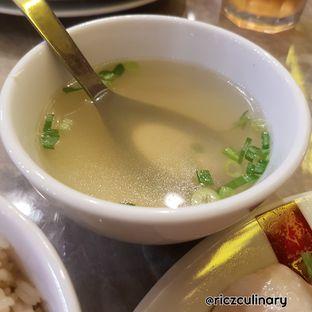 Foto 8 - Makanan(sanitize(image.caption)) di Wee Nam Kee oleh Ricz Culinary