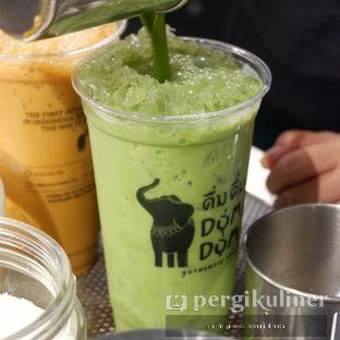 Foto 3 - Makanan di Dum Dum Thai Drinks oleh Oppa Kuliner (@oppakuliner)