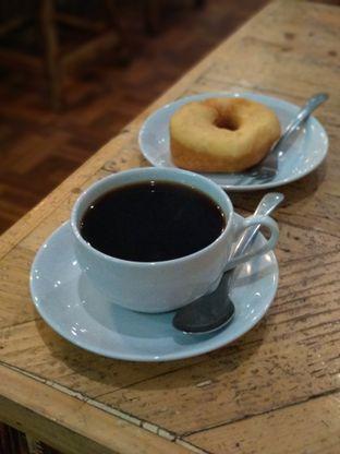 Foto 3 - Makanan di Woven Coffee oleh Ika Nurhayati