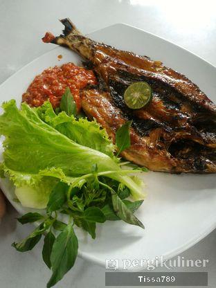 Foto 2 - Makanan di RM Eka Jaya oleh Tissa Kemala