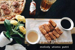 Foto 4 - Makanan di La Vera Pizza oleh Melody Utomo Putri