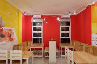 Foto 8 - Interior di Lobstar oleh yudistira ishak abrar