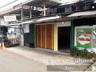 Foto review Panam oleh Tirta Lie 6
