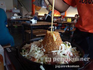 Foto 2 - Makanan di Ow My Plate oleh Jajan Rekomen