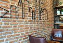 Foto Interior di Dancing Goat Coffee Co.