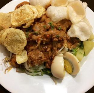 Foto 5 - Makanan di Pantrynette oleh Mitha Komala