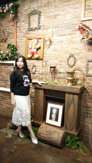 Foto 9 - Interior di Onni House oleh Lavi