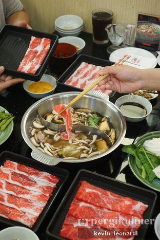 Foto 1 - Makanan di Momo Paradise oleh Kevin Leonardi @makancengli