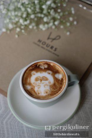 Foto 6 - Makanan di Hours Coffee & More oleh EATBITESNAP // Tiffany Putri