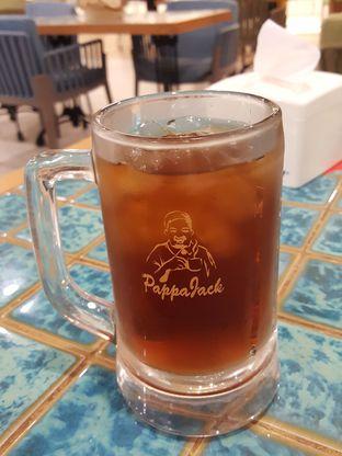 Foto 5 - Makanan di PappaJack Asian Cuisine oleh Stallone Tjia (@Stallonation)