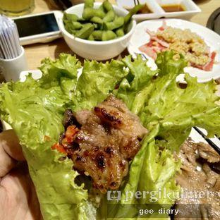Foto 4 - Makanan di Gyu Kaku oleh Genina @geeatdiary