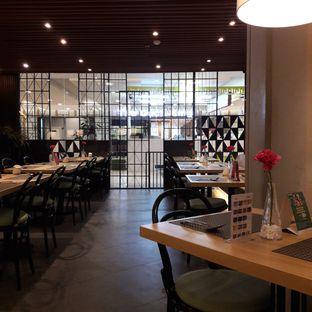Foto 6 - Interior di Maison Tatsuya oleh Michael Wenadi
