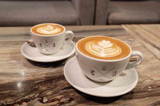 Foto - Makanan di Crematology Coffee Roasters oleh Marisa Aryani