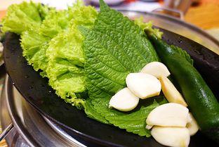 Foto 4 - Makanan di Magal Korean BBQ oleh inggie @makandll