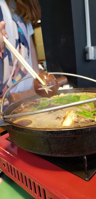 Foto 7 - Makanan di Midori oleh Meri @kamuskenyang