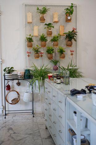Foto 23 - Interior di Living with LOF Plants & Kitchen oleh Deasy Lim