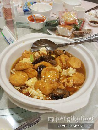 Foto 1 - Makanan di Sanur Mangga Dua oleh Kevin Leonardi @makancengli