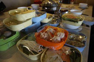 Foto 7 - Makanan di Tako Suki oleh yudistira ishak abrar