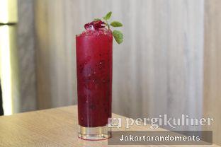 Foto 12 - Makanan di Eric Kayser Artisan Boulanger oleh Jakartarandomeats