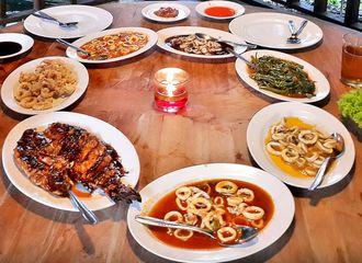 8 Restoran di Jakarta Utara yang Cocok untuk Acara Buka Puasa Bersama