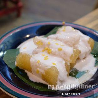 Foto 1 - Makanan di Thai Alley oleh Darsehsri Handayani