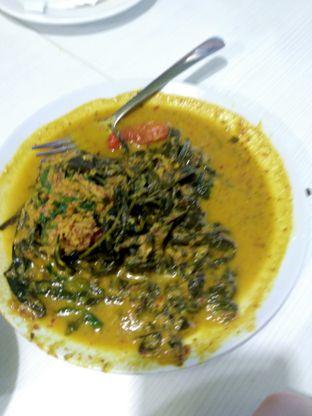Foto 2 - Makanan di Restaurant Sarang Oci oleh Stella Griensiria