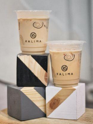 Foto - Makanan di Kalima oleh dk_chang