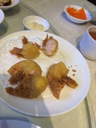 Foto review Sun City Restaurant - Sun City Hotel oleh Elvira Sutanto 7