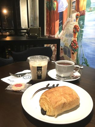 Foto 31 - Makanan di Dopamine Coffee & Tea oleh Prido ZH