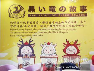 Foto review Black Dragon oleh Agnes Octaviani 3