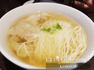 Foto 3 - Makanan di Din Tai Fung oleh Ladyonaf @placetogoandeat