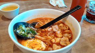Foto 6 - Makanan(Lamien) di Imperial Kitchen & Dimsum oleh Yanni Karina