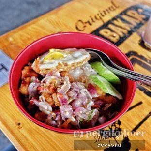 Foto 6 - Makanan di Roti Bakar 88 oleh Slimybelly