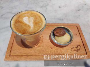 Foto 16 - Makanan di Caspar oleh Ladyonaf @placetogoandeat