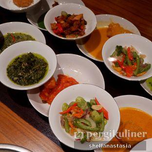 Foto 7 - Makanan di Padang Merdeka oleh Shella Anastasia